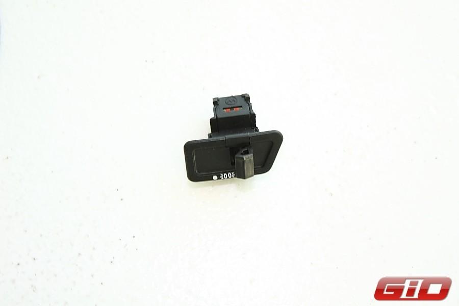 PB710 350w/500w Light Switch. PART#F317U