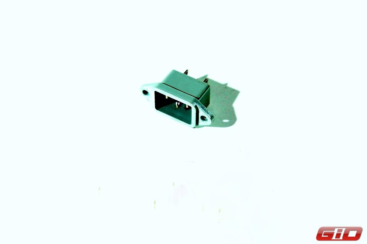 RZR 500w+ DC input