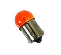 RZR 500W+ LA Turn light bulb 55V - G3020078