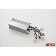 CONTROLLER 48V 25A 120 PHSE S350