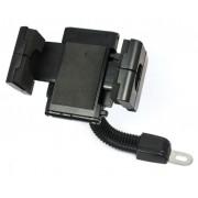 Cellphone Holder. PART#506