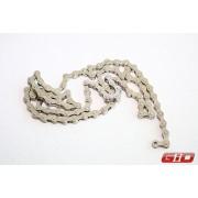 PB710 350w/500w Chain. PART#705