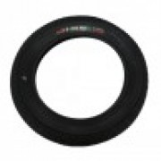 Tire 16x3 E bike Pros
