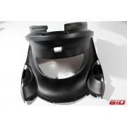 Italia MK Central Clapboard G3040055