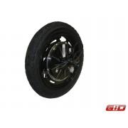 RZR 500W Rear wheel assembly 16x2.5