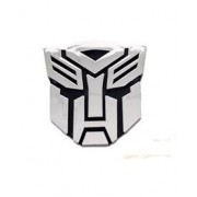 Transformer Decal (Medium)