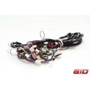 PB710 350w/500w Wire Harness. PART#228