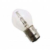 Headlight bulb 55v 25/25w b35 ba20d for rzr48 freedom & others