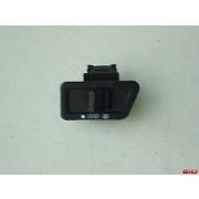 PB710 Headlight Button.