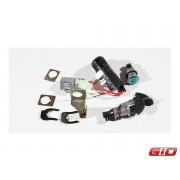 RZR & PB710 LA Ignition and Key Set