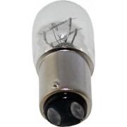 PB710 350w/500w Front Light Bulb (Each) 55V25/25W .