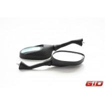 PB710 350w/500w Side Mirrors PART#229